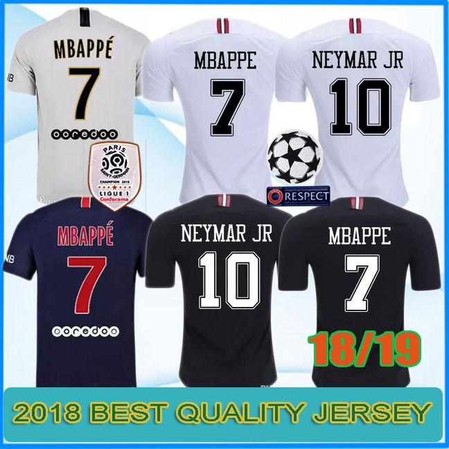 da156c150f6 uk brazil 2 dani alves home long sleeves mens adults 2016 2017 country  national team soccer jerseys 8f75d f8753