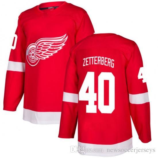 Cheap Stitched Zach Parise Jerseys Best Vancouver Canuck Hockey Jerseys 0eb96589d