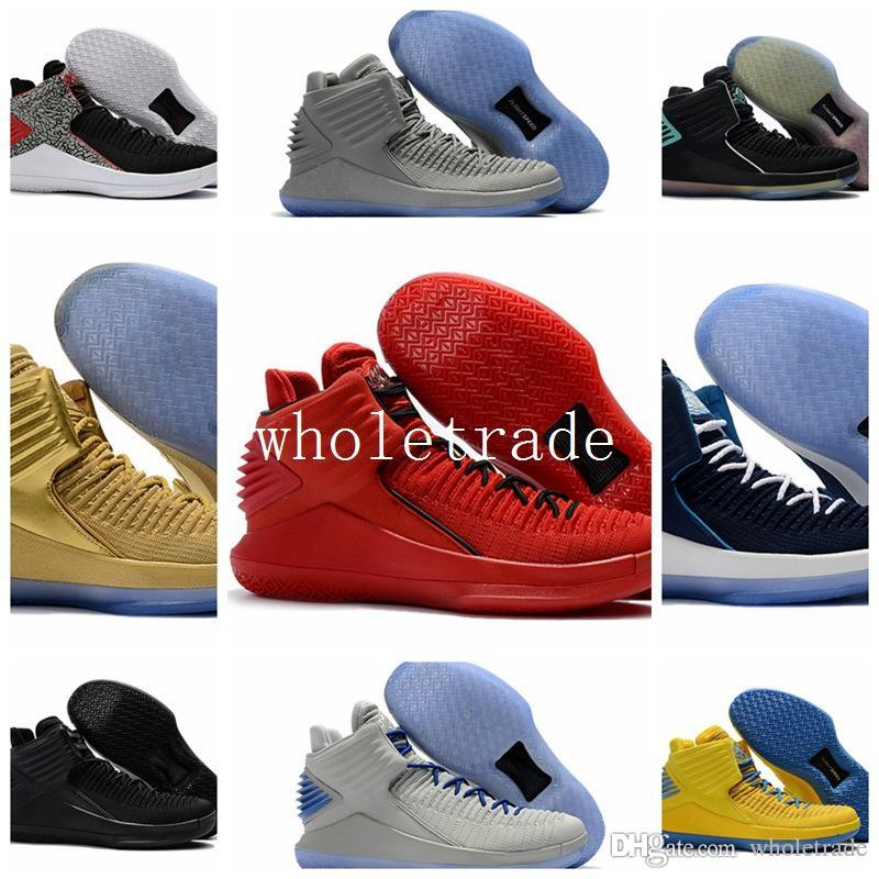 XXX2 Many Colorways Basketball Shoes Mens 32 Many Colorways XXX2 Sneakers  For Sale Size US 7-12 XXX2 Many Colorways 32s XXX2 Shoes Online with   211.19 Pair ... 3073142d85d