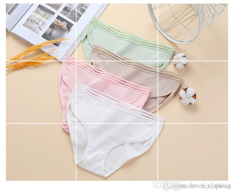 86206b99009 2019 Hot Sale New VS Ladies Underwear