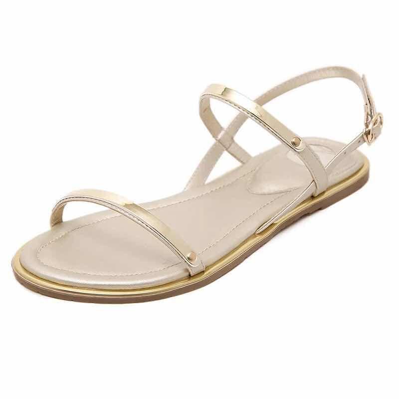 3db6974da Slippers Sandals Designer Shoes Flat Sandals Flip Flops Fashion Sneakers  Sandals Send Fine Box By Shoe07 PH14 Wholesale Shoes Sandles From Shoe07,  ...