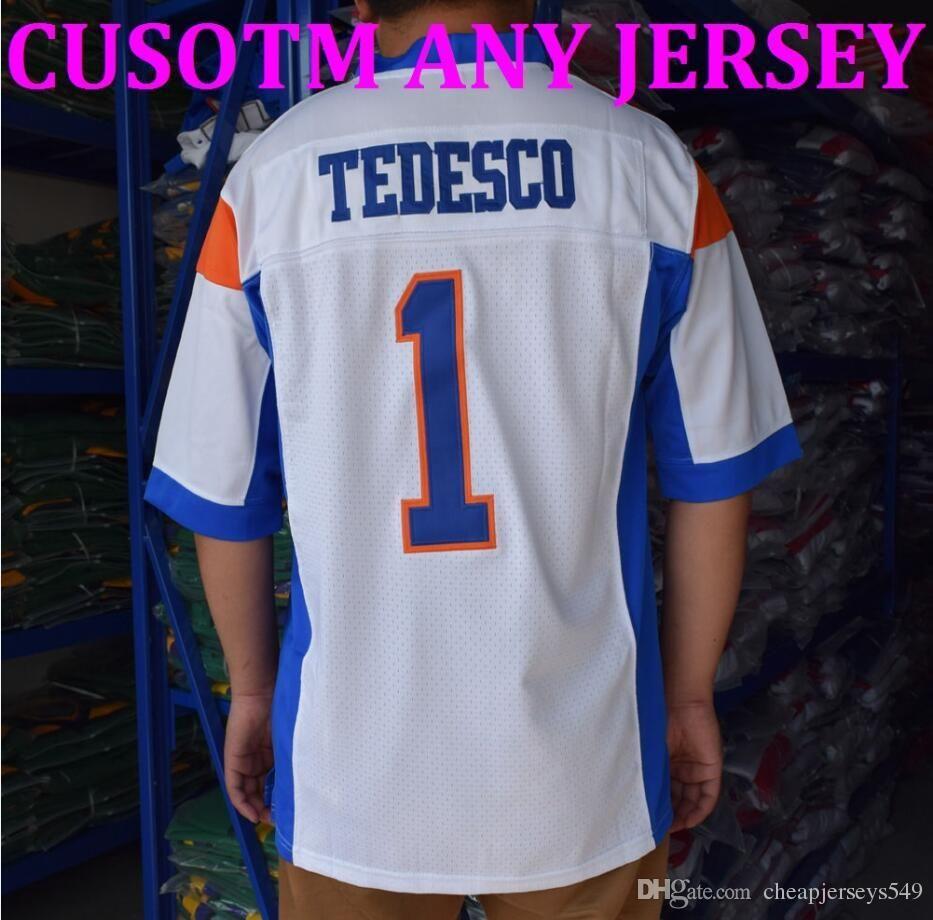 finest selection a545a 1dd9b Personalized american football jerseys Custom Detroit Buffalo college  authentic cheap baseball basketball hockey jersey 4xl 6xl 8xl style