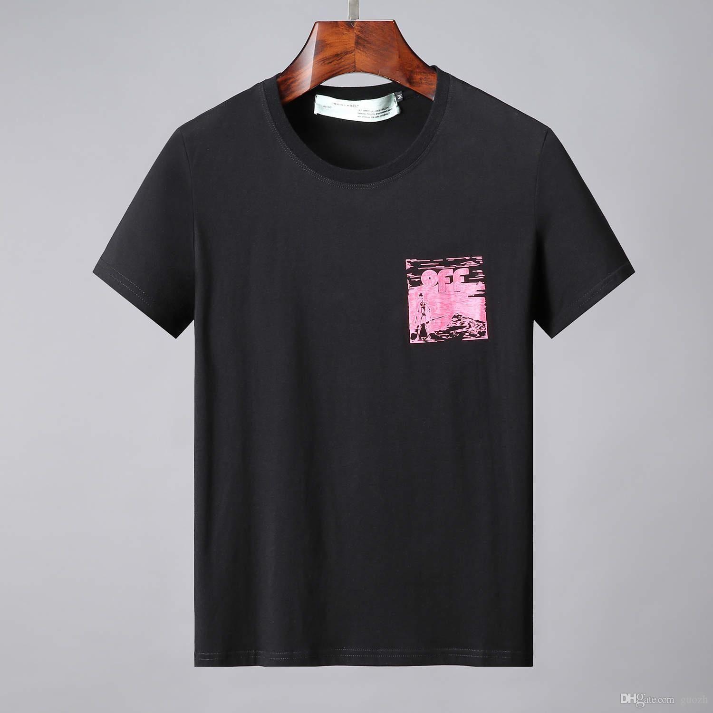 2b0ae680f0edc9 18ss Schrodinger S Cat Print Short Sleeve Men T Shirt Casual The Big Bang  Theory Mens Tshirt 2019 Short Shirt Top T Shirt Shop Design Crazy T Shirts  Online ...