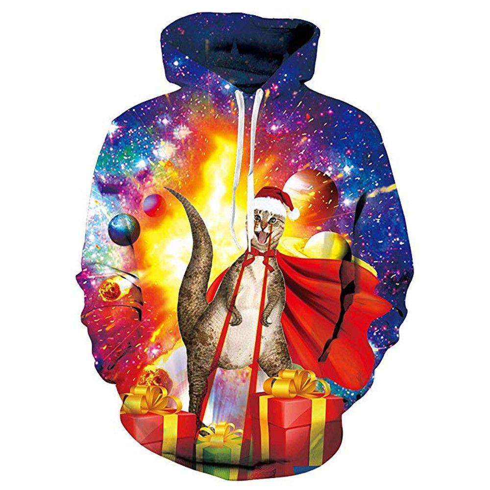 Men's Clothing New Fashion Funny Hoodie Samurai Japan Warrior New Fleece Zipper Men Sweatshirt Hip Hop Jacket Coat Harajuku Streetwear