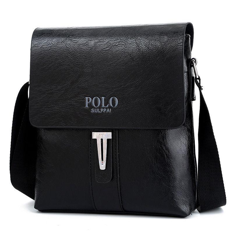 Cheap Waterproof Briefcases for Men Best Classic Women Briefcase fe7810e5ff6de