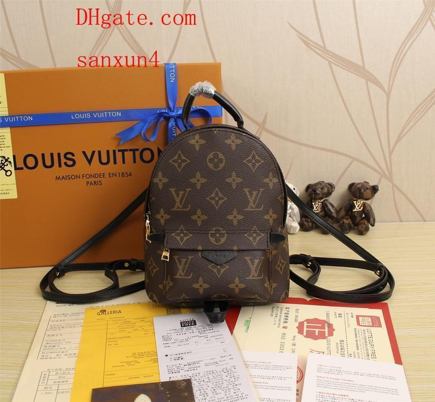 d2d22e26c6d5 Fashion Backpack Women Multicolor Unisex High Capacity Backpack ...
