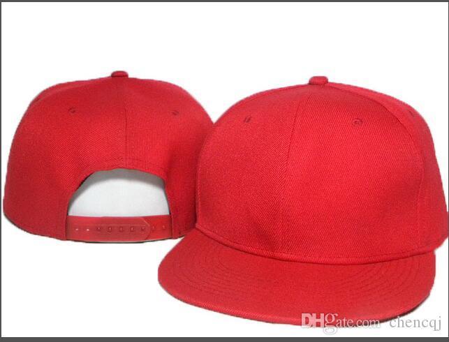 d27161f9d63 High Quality Custom 3D Embroidery Flat Brim Hat Cap Ball Caps Army Cap  Cheap Hats From Chencqj