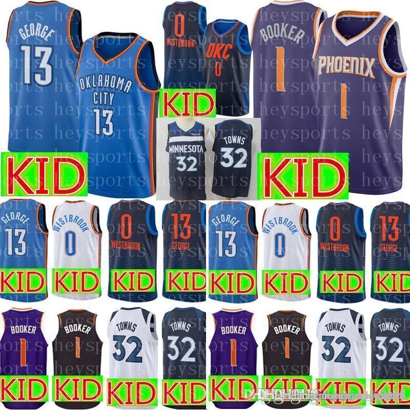 best authentic 6ad71 8c807 shop kids devin booker jersey 146c0 8d207