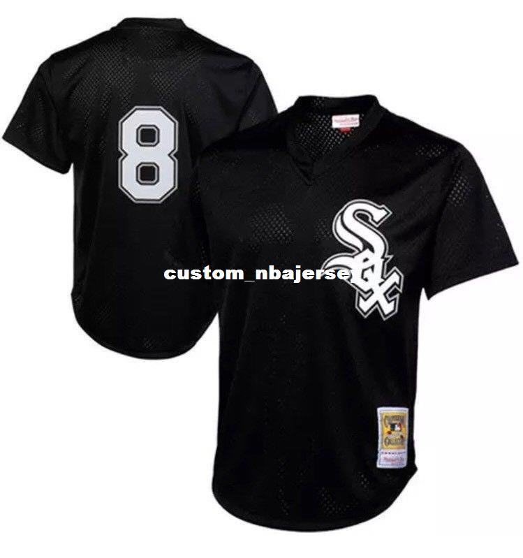 online retailer d55ab d802e cheap Bo Jackson Jersey Black 1993 BP Stitched Customize any number name  MEN WOMEN YOUTH XS-5XL