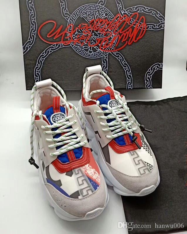 cb9e2fd271 pas-cher-designer-de-luxe-hommes-femmes-sneaker.jpg