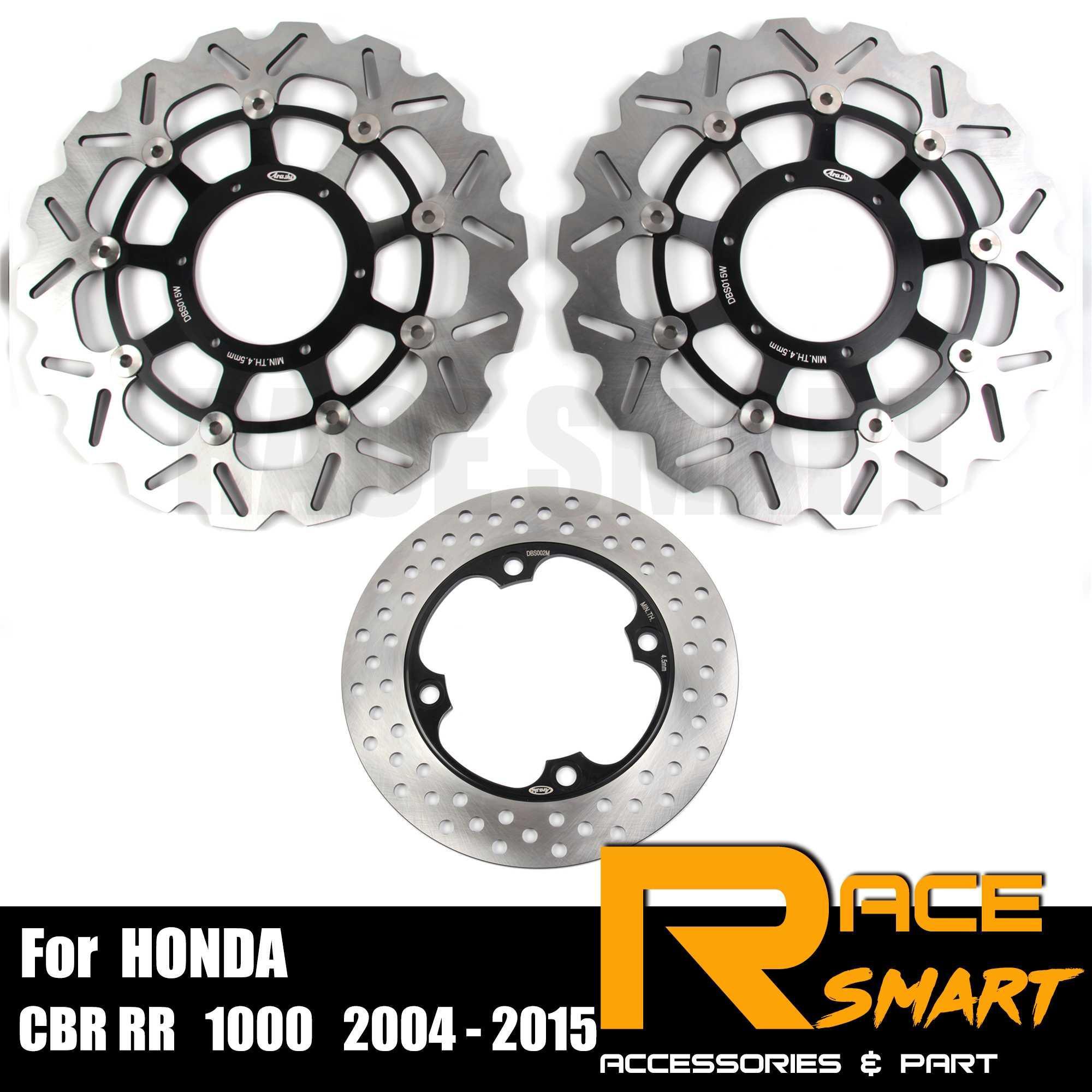 2001-2002 Front Brake Disc Pad Pins Honda CBR 600 F 4i S Per 2 UK