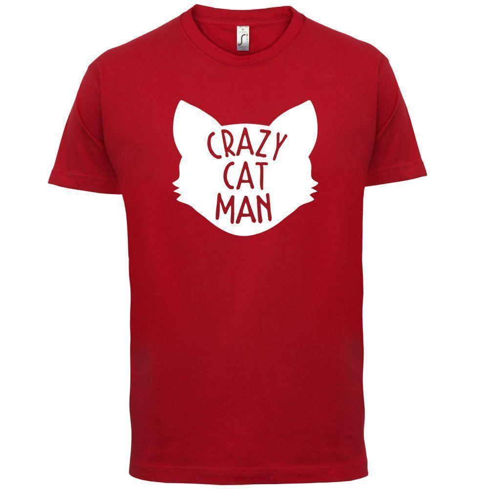 0477e56faa Slogan T Shirts Uk - DREAMWORKS