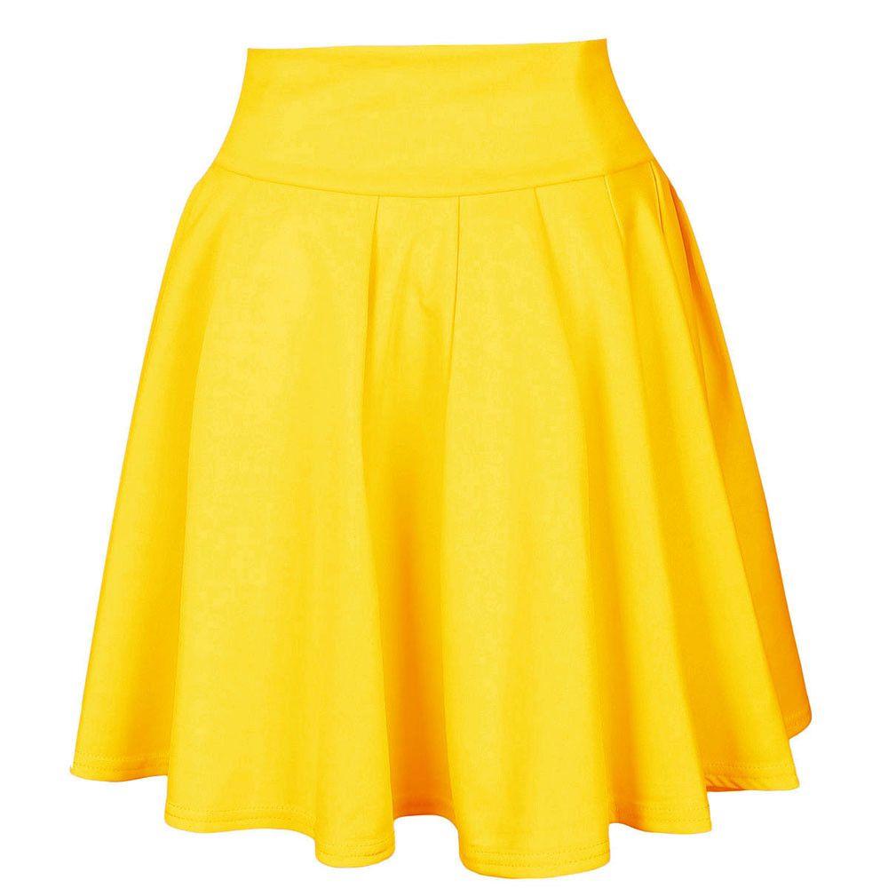 6dbadfde5e Compre Faldas Mujer Moda 2019 Fiesta Para Mujer Cóctel Cintura Alta ...