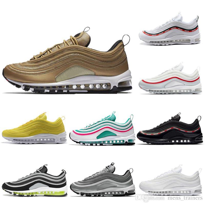 74378b985da912 Cheap White Running Shoes for Kids Best Light Up Running Shoes Kids