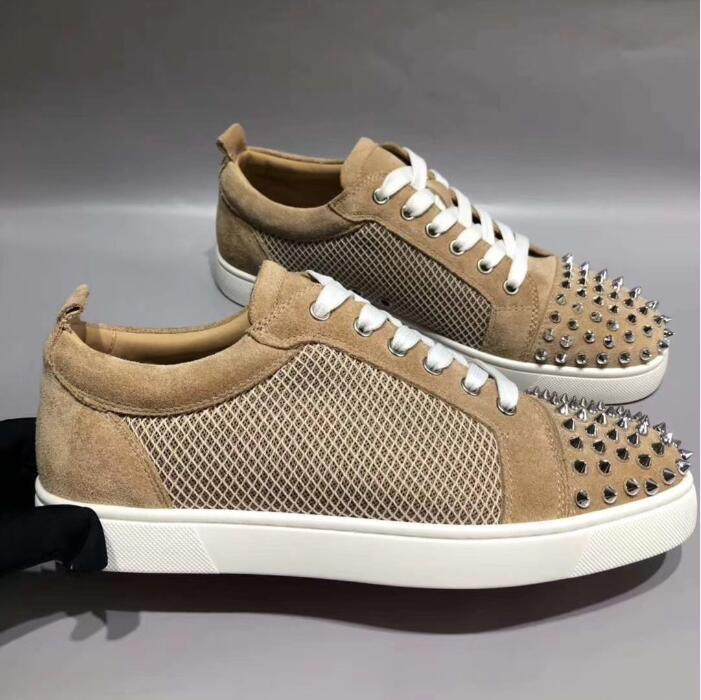 0ff70ad0be2 New All Colors Designers Shoe Men Women Casual Shoe Luxury Shoe Brand  Fashion Luxury Designer Sneakers With Box Hot Sale Top Quality Blue Shoes  Clogs For ...