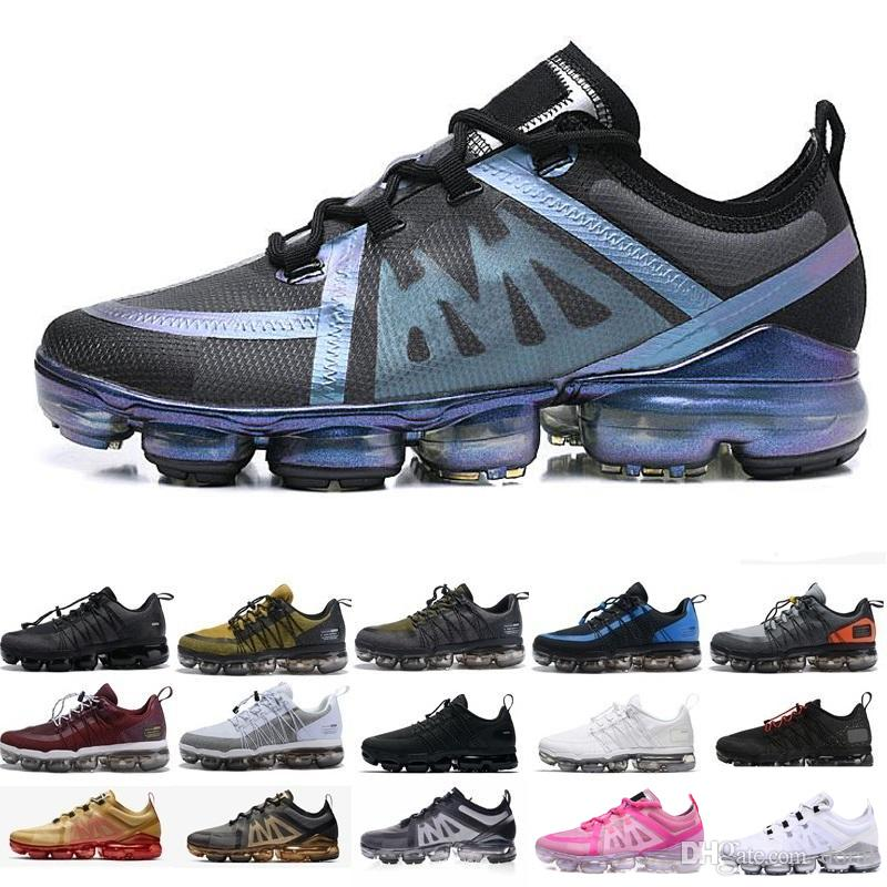 Womens Sneakers Chaussures Cher Running Designer Airmax Tn Men Run 2019 Pas Nike Trainers Plus Air Homme Utility Sport Max 0yvmO8nwN