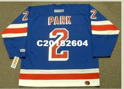 c6eb12b3bec new york rangers retro jersey   Coupon code