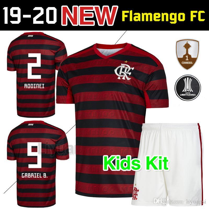 bf258381ff9 elegant ykle xfooty kits flamengo home and away shirt flamengo home and  away shirt with kit