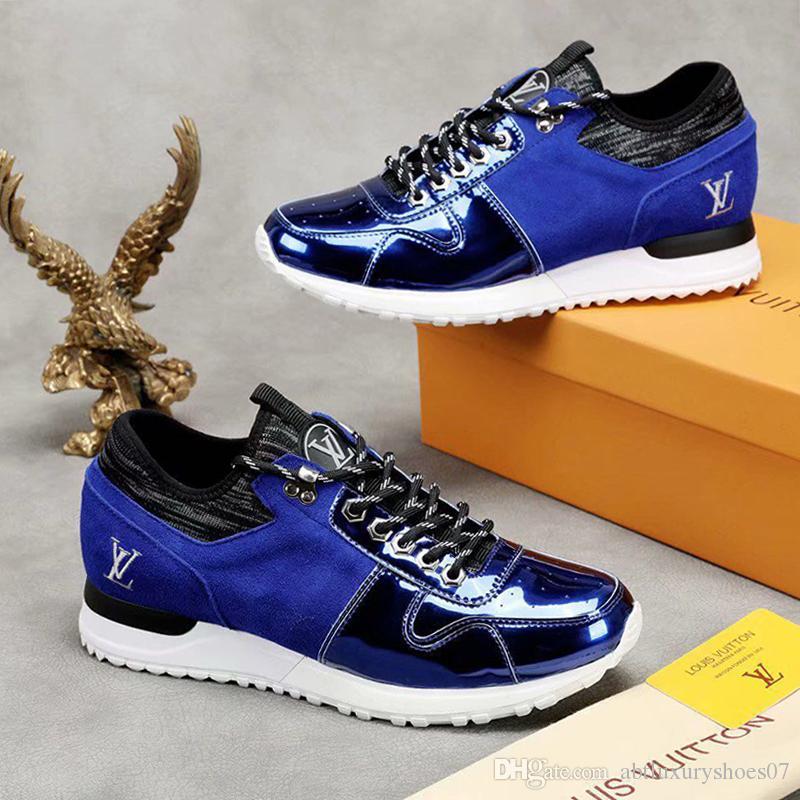 Men's Shoes Men's Casual Shoes Hot Sale New Classic Air Force Skateboarding Shoes Sneakers Men Shoes Shoes Casual Shoes Men Chaussure Homme Zapatos De Hombre