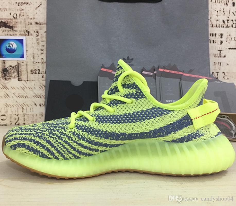 Express Billig Sehr Yeezy Adidas Off 350 Sind Gute Qualität Schuhe White Y6gvfy7Ib