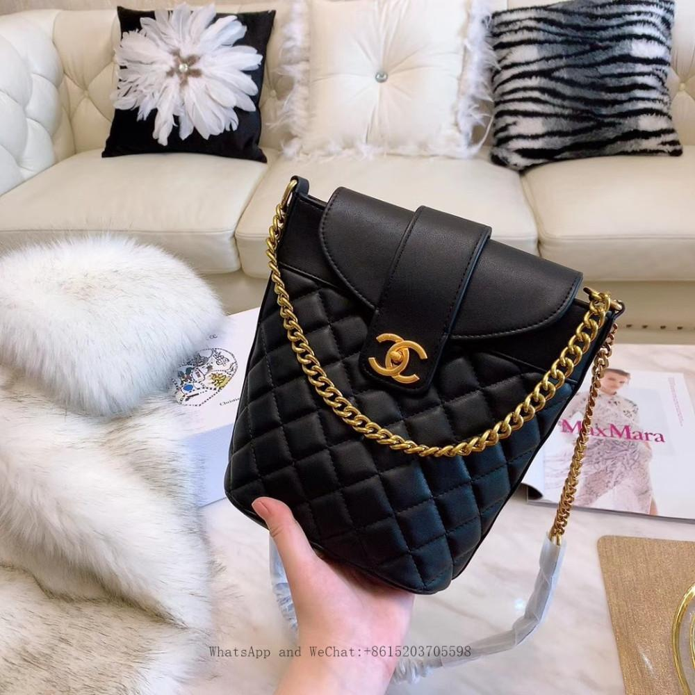 9dcd5cd5195a New Summer Female 2019 Small Lace Messenger Bag On The One Shoulder ...