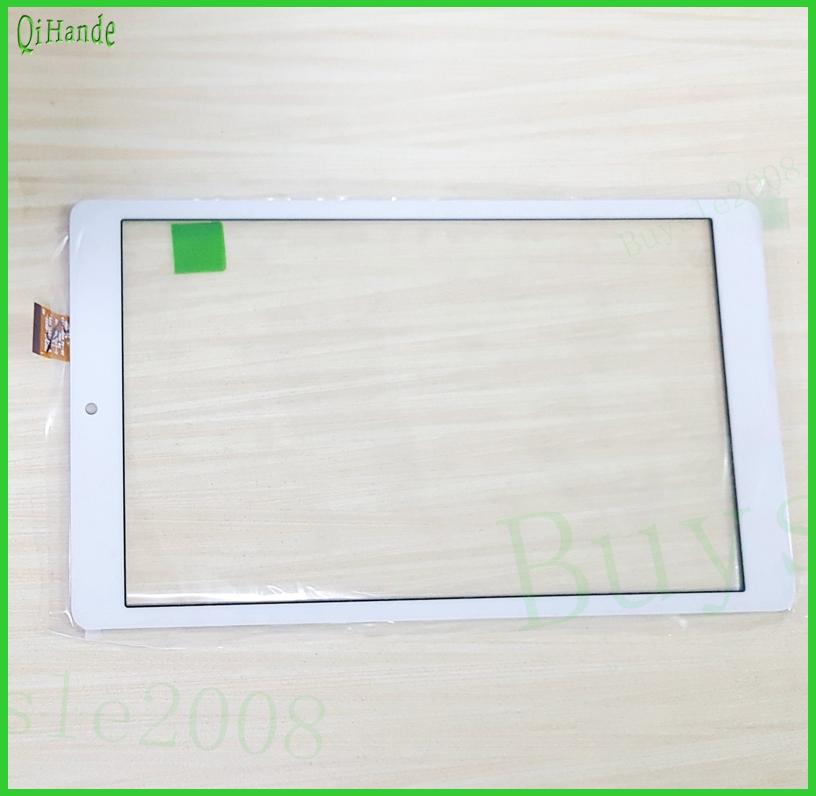 New For 8'' inch teclast x80 plus Tablet Touch Screen Panel Digitizer Sensor Repair Replacement Parts