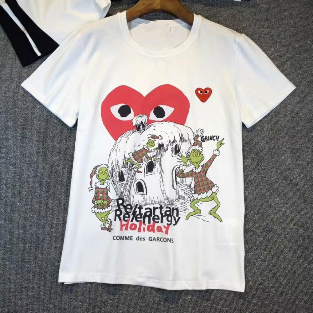 a52ab75651f Graphic Shirt Cool Guys Dhl Discount Plus Size Casual New Out Door Believe  A T Shirts Fun T Shirts Online From Kaiyi522