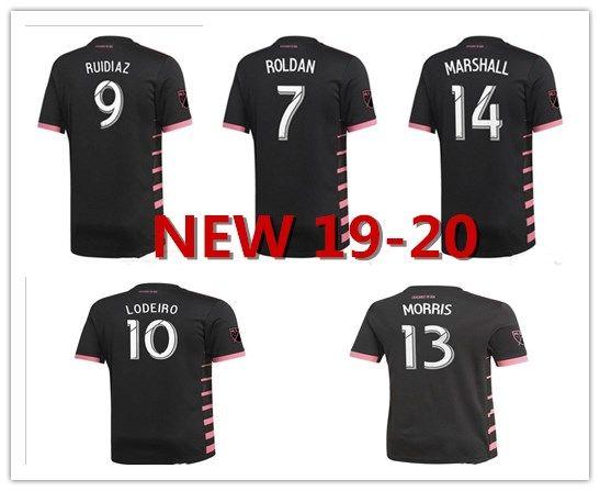 timeless design 39d34 b9717 Erwachsene 2019 Seattle Sounders Trikot 2019 2020 entfernt DEMPSEY MARTINS  ALONSO LODEIRO TORRES Trikot-Shirt