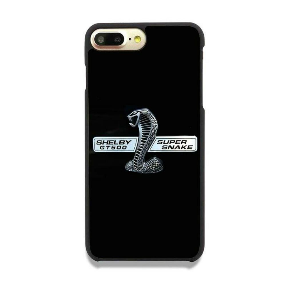 coque iphone 8 shelby