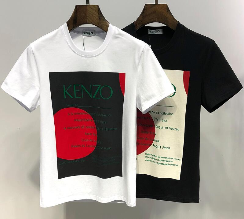 3168e083 Yeezus High Quality Pure Cotton T Shirt Men Women I Feel Like Pablo ...