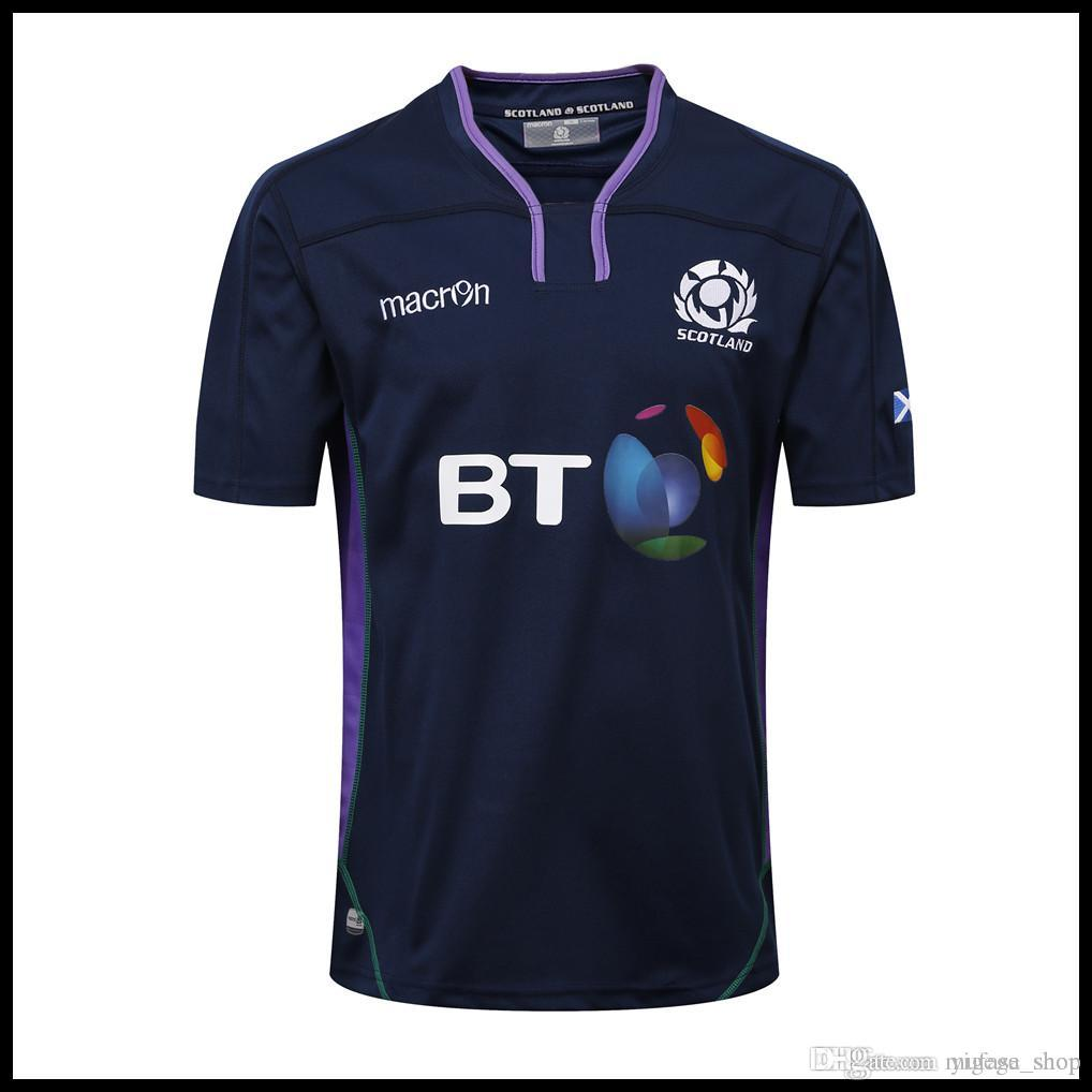 Rugby | Rugby Supporter Gear and Accessories Online