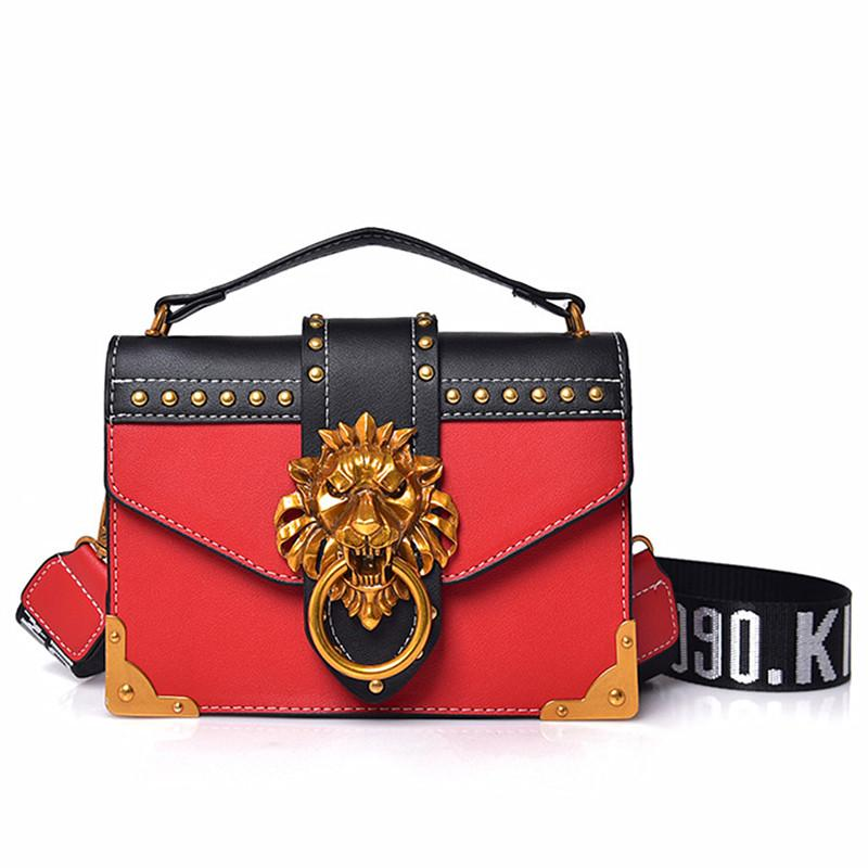 Korean Version Beautiful Classic Panelled Color Female Sweet Youth Girls  Shoulder Bags Vintage Messenger Handbags Clutch Wallets Handbags Purses  From ... 56645931c1d6e