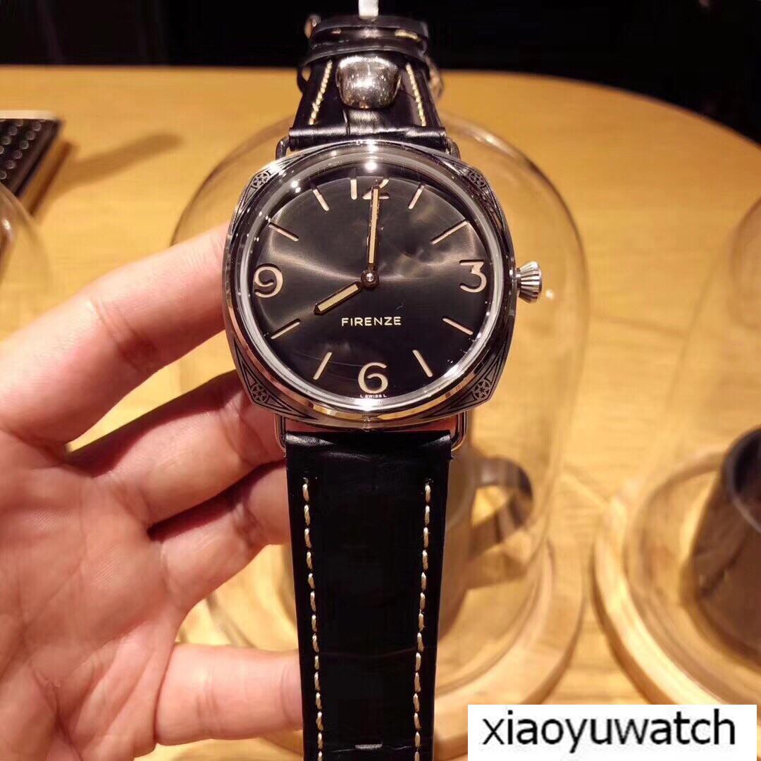 2f49443e Compre Nuevos Productos De Diseño De Calidad Para Hombres Reloj Militar  Reloj De Lujo De Acero Inoxidable Reloj De Marca De Lujo Maquinaria De  Cuarzo Todo ...