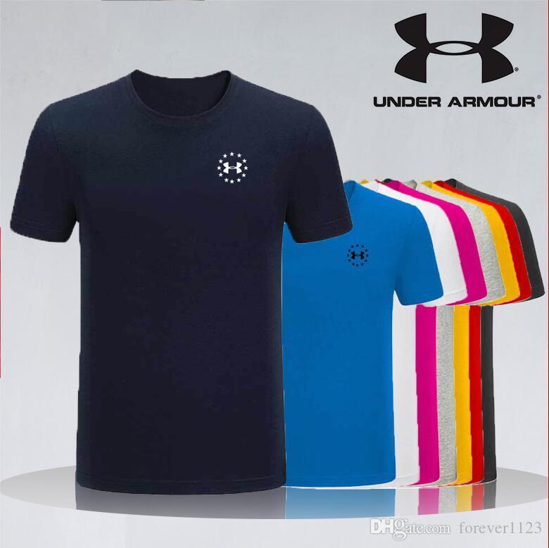 European Famous Designer Men S Shirt Brand Logo Printing Men S Polo