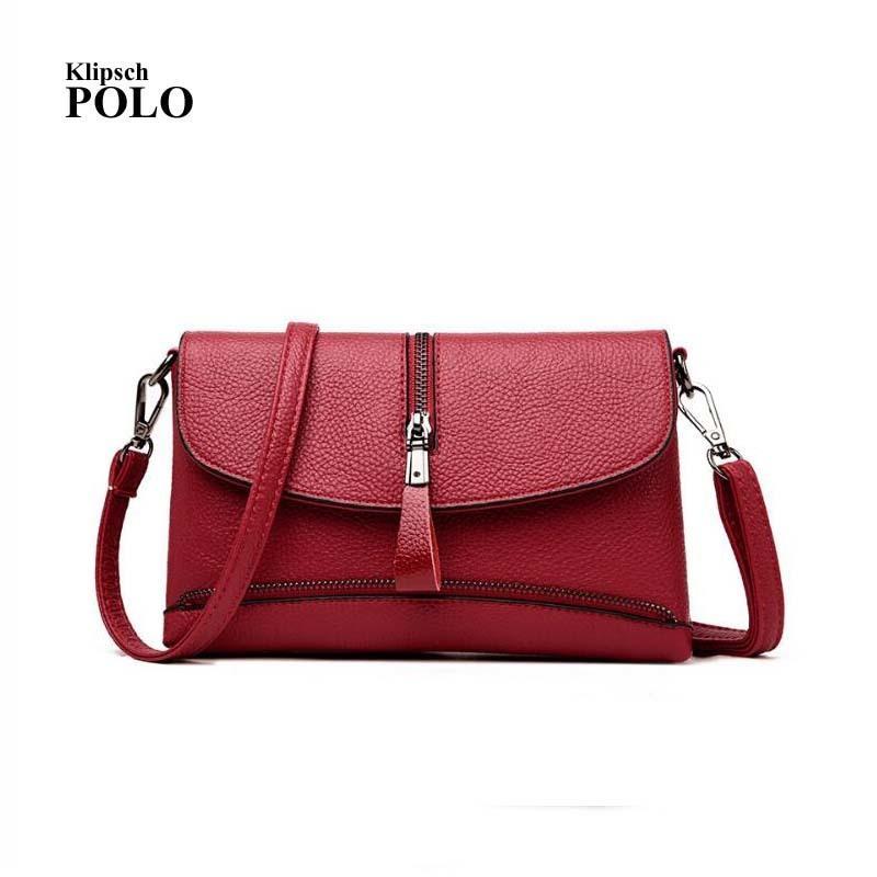 77ce4b7bea 2019 Fashion Vintage Casual Small Handbags Hot Sale Women Evening Clutch  Ladies Party Purse Famous Brand Crossbody Shoulder Messenger Bags Messenger  Bags ...