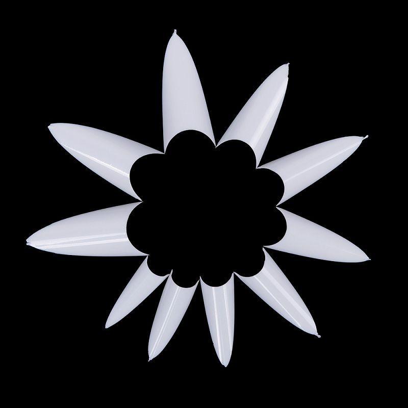 58053_no-logo_058053-1-02