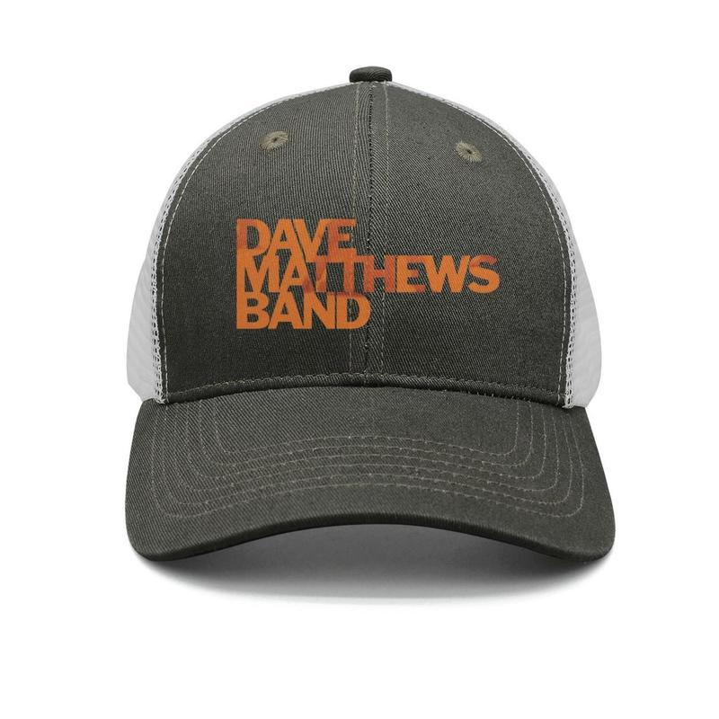 4496f316 Dave Matthews Band Live In Chicago 12.19.98 At The United Center ...
