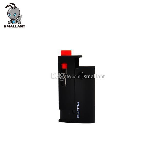 Mini Vape Mod Kits Electronic Cigarettes 500mAh Battery Vape Mod Box  Electronic Cigarettes Kits Vape Box Mod Kit Amazon 510 Atomizer