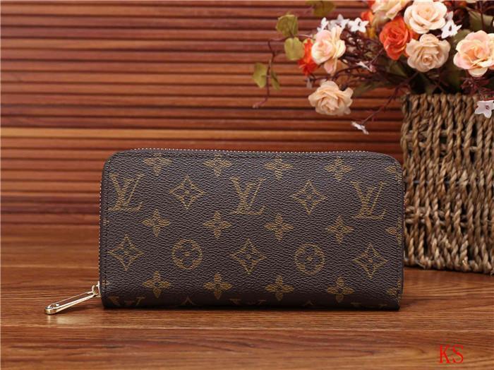 681675fd5 Compre Gucci Louis Vuitton Yves Saint Lauret Chanel Bolsas De ...