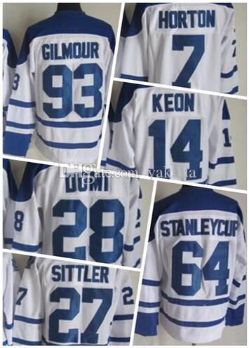 new style b9da3 f5cf8 Personality Toronto Maple Leafs Hockey Jerseys shirts TOPS,clothing  wholesale buy best fan shop online store sports Winter jerseys