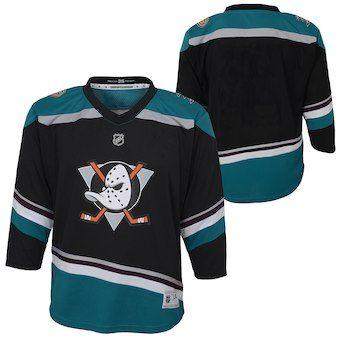 1f5070deb 2019 Rickard Rakell Anaheim Ducks Nhl Hockey Jersey John Gibson ...
