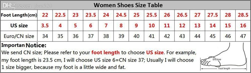 Martin Çizmeler Kadın Flamingolar Aşk Ok Madalya 100% Gerçek Deri Çöl Boot US4-11 Kış Metal Toka Kadın Ayakkabı Düz Çizmeler Büyük Boy 42