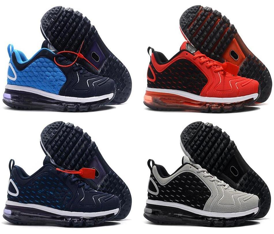 innovative design 34092 40f99 Cheap Hot Wind Shoes Best Sb Dunks Shoes