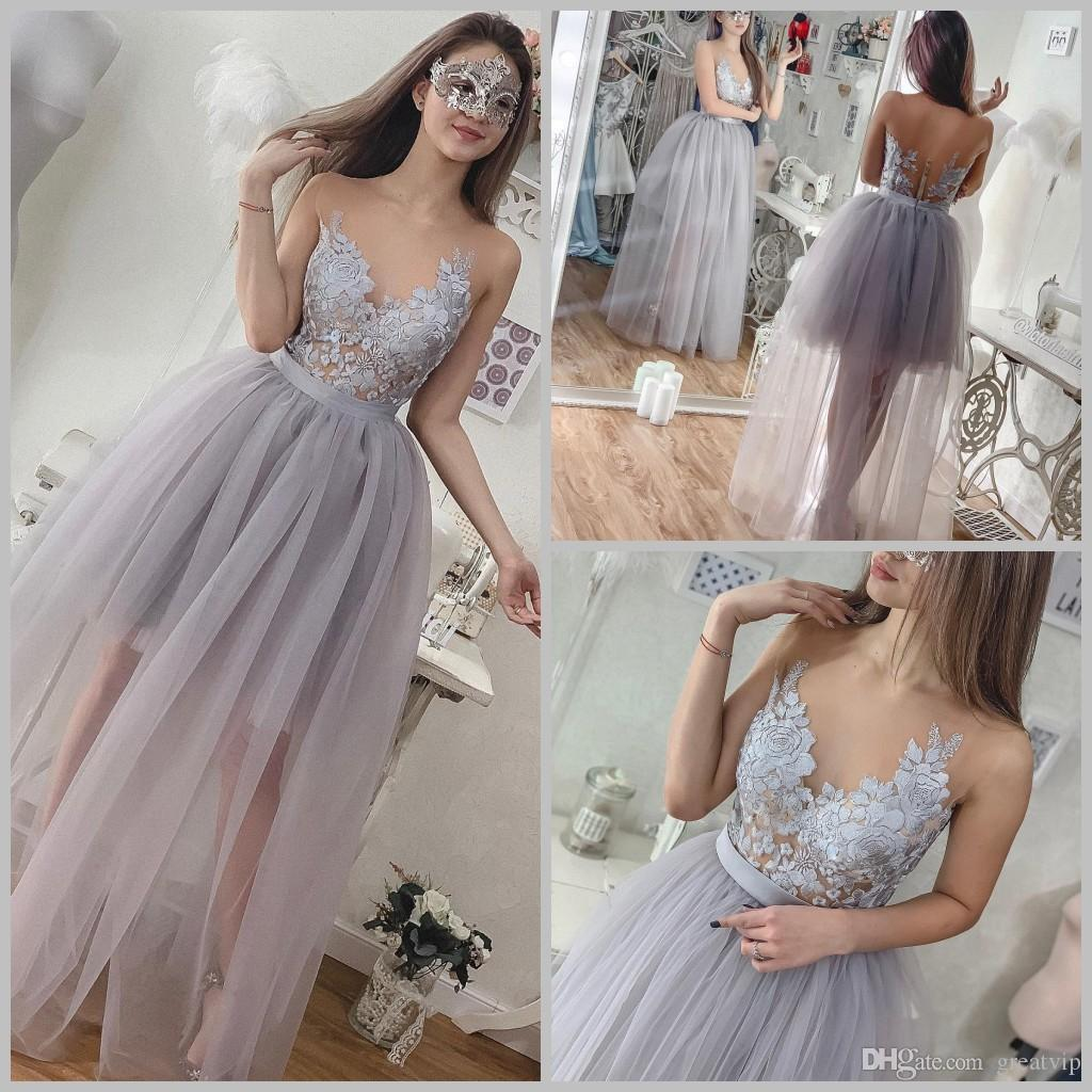 Cheap Images Butterfly Prom Dresses Discount Gold Sequin Prom Dresses Back  out 4bbdab770207