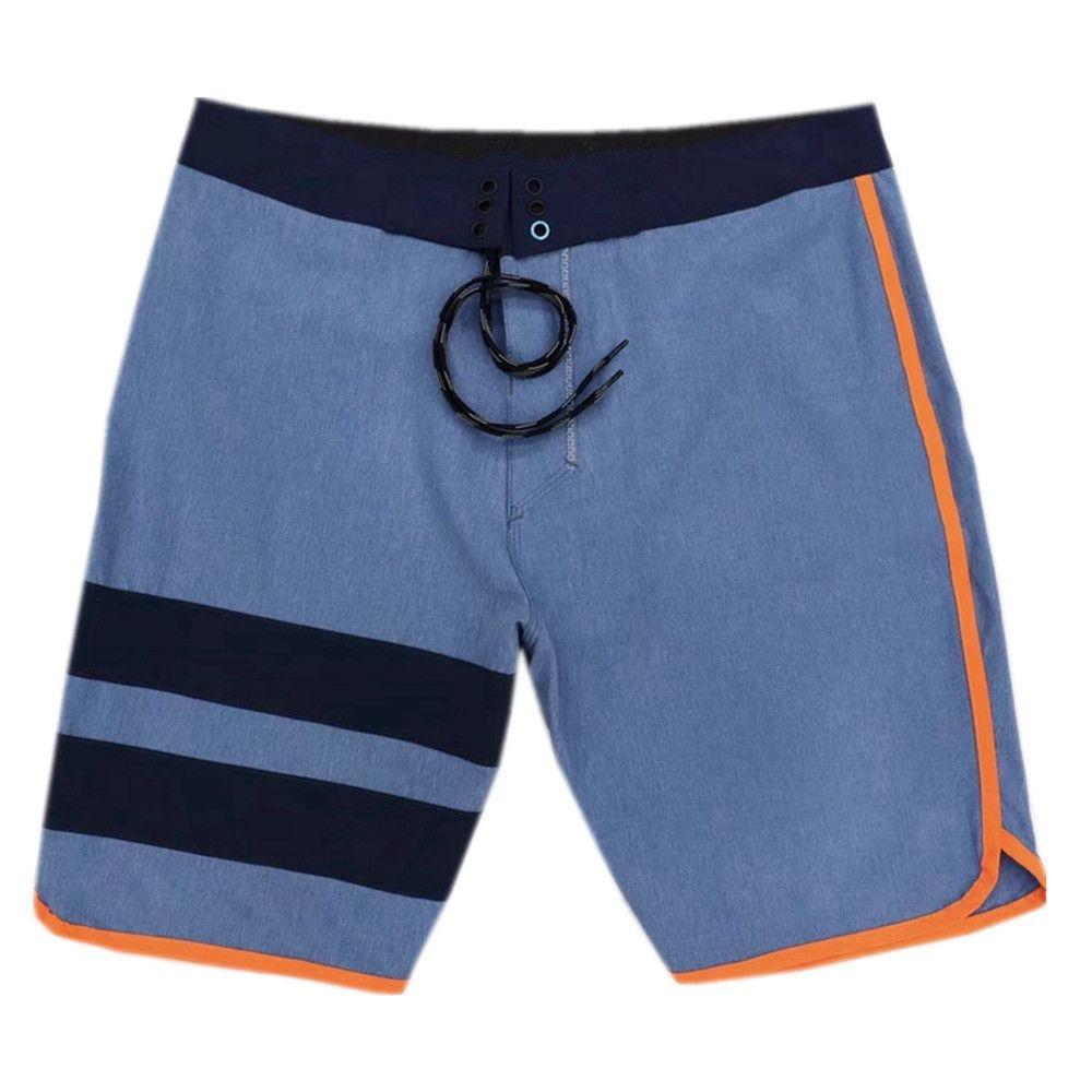 e03ab3db6ae7 Awesome Waterproof Board Shorts Mens Bermuda Shorts Quick-dry ...