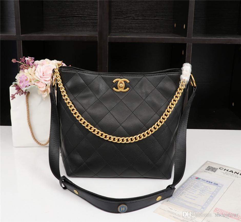 bc5de303e07e Designer Handbags Luxury Handbag Shoulder Bag Ladies Chain Shoulder Strap  Brand Leather Luggage Fashion Tote Bag Women S Shop Bags Men Bags Handbag  ...