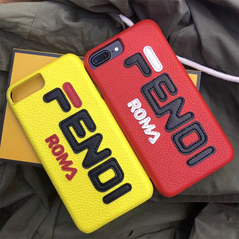 coque iphone 8 plus as roma
