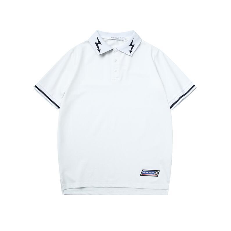 206b1cb7d3 Luxury Designer T Shirt For Mens Shirts Summer Breathable Tshirt With  Letters Short Sleeve Fashion Men Tee Shirt Tops Clothing S 2XL Funny Print  T Shirts ...
