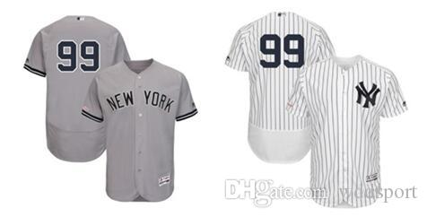 best website 0797b 025fa 2019 Men s Yankees Aaron Judge Majestic Gray Authentic Collection Road Flex  Base Player Jersey