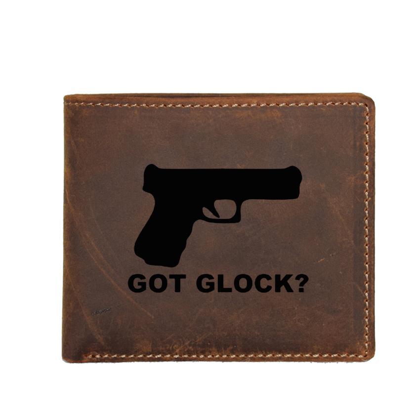 Gravé Cuir Pistolet Porte Main Vintage Véritable Monnaie Got À Hommes En Sac Sacs Portefeuille Multi Frid Cartes Petite UzVGSqMp